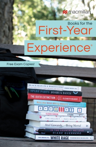 freshman year college experience essay You are about to start your freshman year of college make it happen or let it happen making the most of your college experience means taking charge of it it's your four years the decisions you.