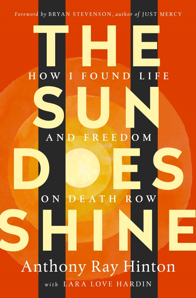 Macmillans books for the first year experience the sun does shine fandeluxe Choice Image