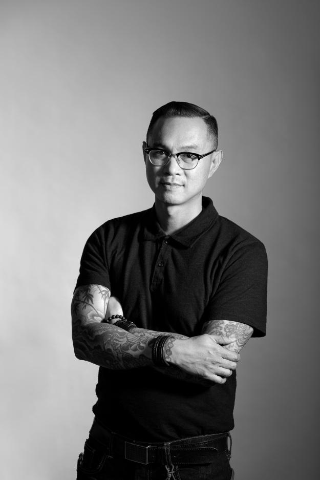 Phuc Tran (c) Jeff Roberts Imaging jpg